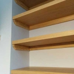 Oak-shelves+Firewood-Box-1