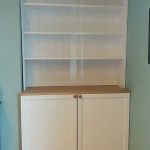 Pine+Oak-Dresser-1