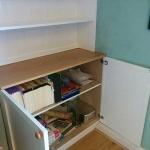 Pine+Oak-Dresser