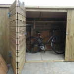 Bike-store-Wytham-Street-Oxford-1