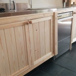 Commercial-kitchen-cupboards-Longhope-Herefordshire-3