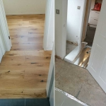 Laminate-flooring-Magadalen-Road-Oxford