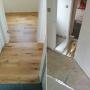 Laminate-flooring-Magadalen-Road-Oxford