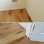 Laminate-flooring2-Magadalen-Road-Oxford