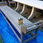 Garden-furniture-restoration