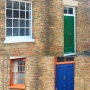 Blue+orange-to-white+green-Grove-Street-Oxford