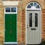 Front-doors-Oxford