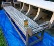 Garden-furniture-restoration