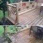 New-balcony-Wytham-Street-Oxford