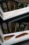 Window Cill Repair in Farndon Road, Oxford