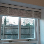 New Blinds in Carriageway Drive, Witney