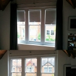blinds+drapes-Argyll-Street-Oxford