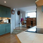 Replacement Kitchen in Leafield