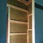 04-sauna Insulation
