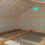 06-Storage-above-sauna
